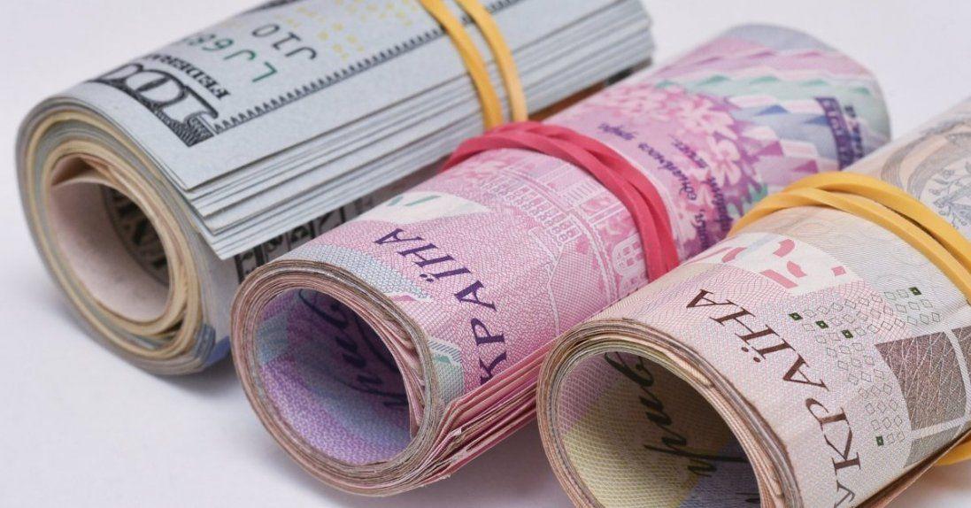 Скільки грошей у Луцьку витратять на ПТУ
