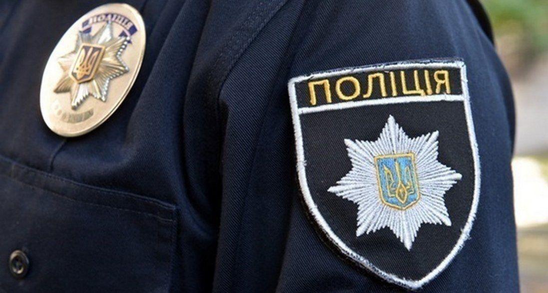 Розповіли про загадкову смерть підлітка під Тернополем (фото)