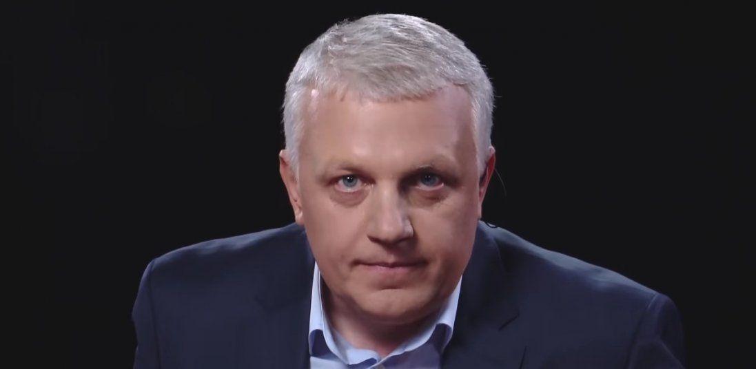 Висновки експертизи не збігаються, - ЗМІ про справу Шеремета (відео)