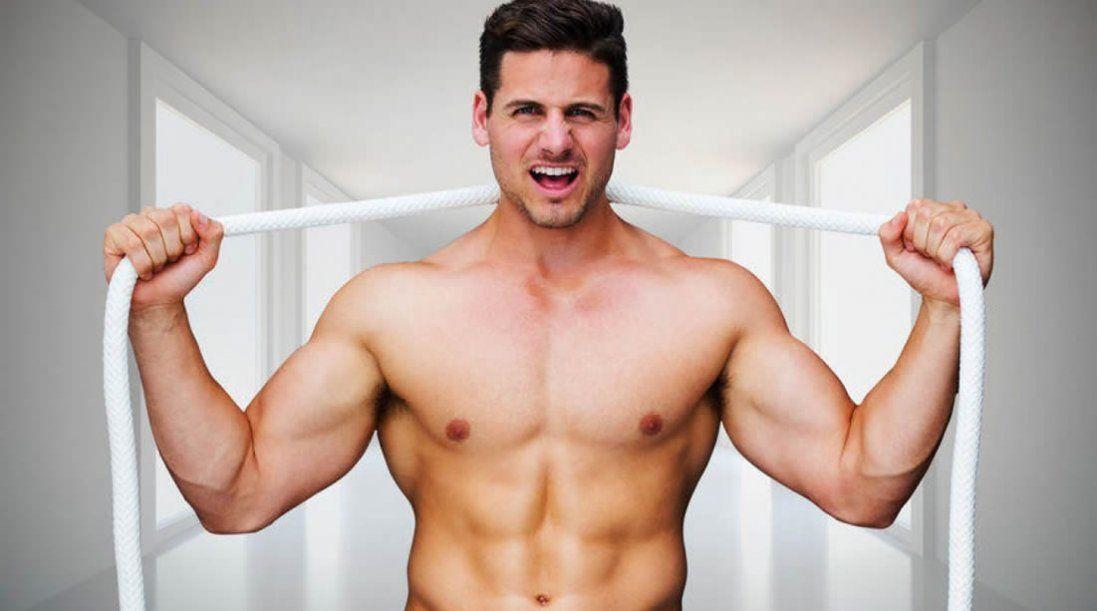 Як підвищити рівень тестостерону: поради для чоловіків