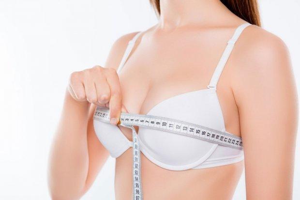 Процедура збільшення грудей є найпопулярнішою пластичною операцією в Україні / Фото: bangkokpost