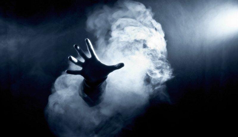 У Харкові від отруєння чадним газом загинули чоловік і дворічна дитина