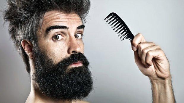 Бороданям сподобається!