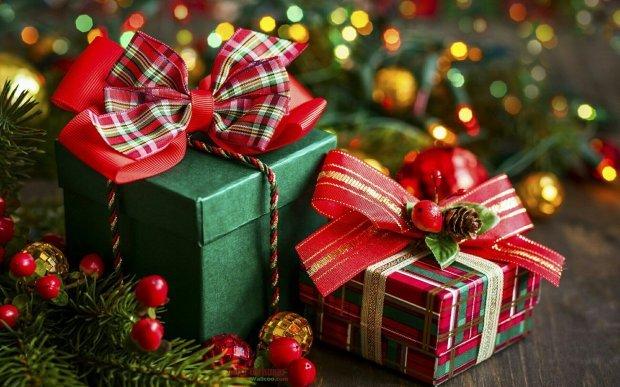 Що подарувати хлопцю на Новий рік: ідеї