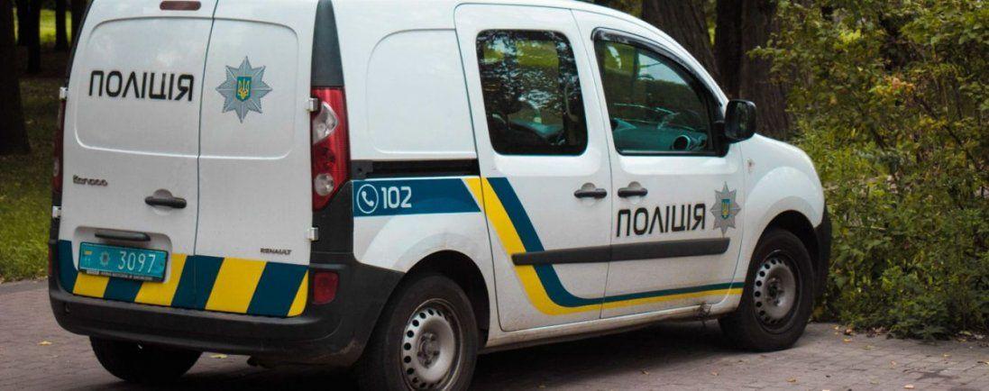 У Києві знайшли тіла чоловіка та жінки, якій відрізали палець та розірвали вуха