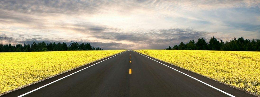 Які дороги на Волині хочуть відремонтувати у 2020 році