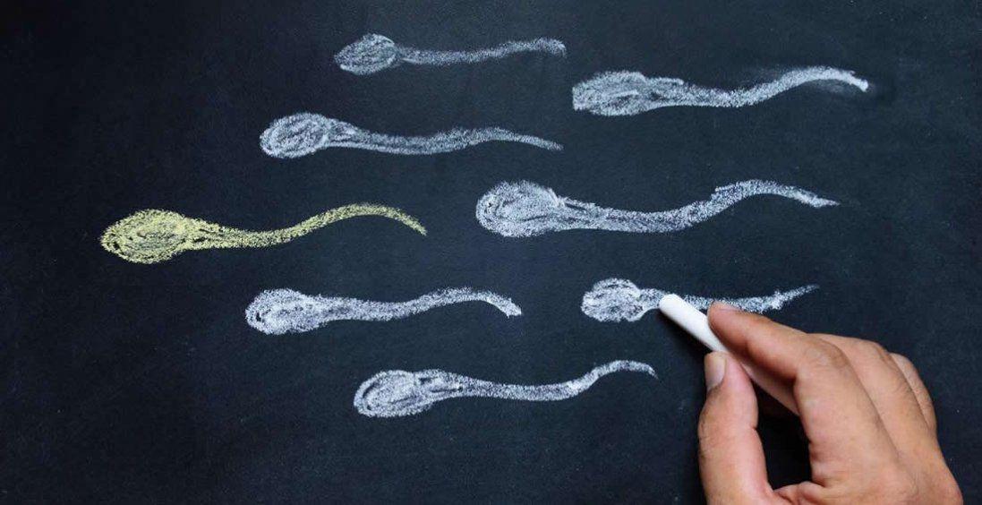Як швидко завагітніти: дієві способи та поради