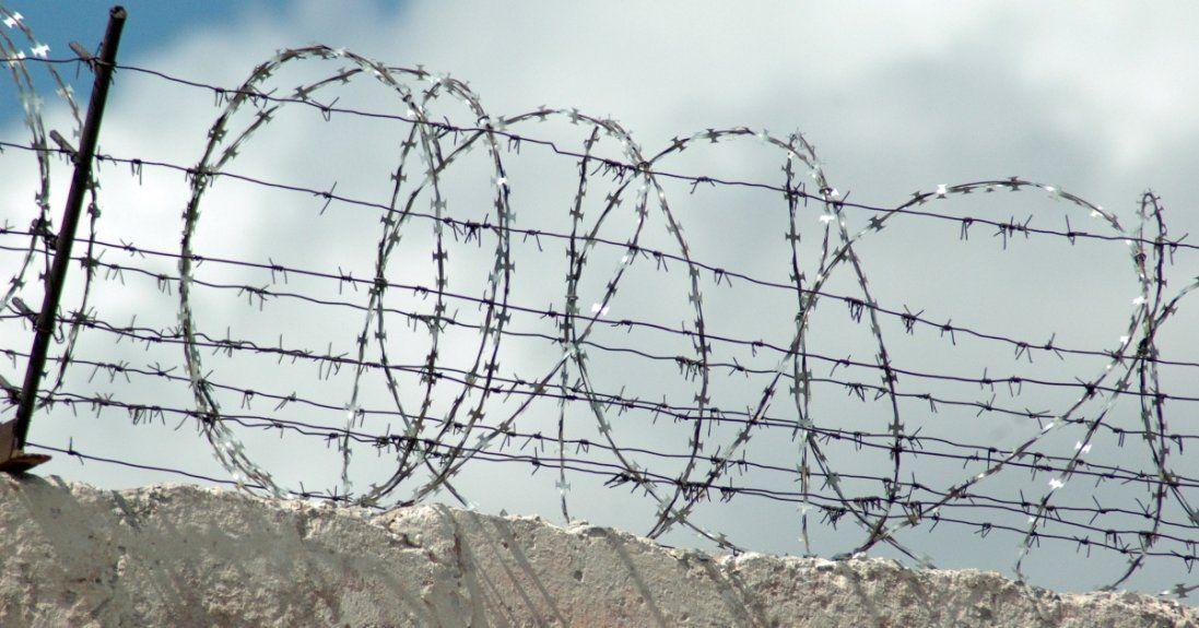 Жорстоке поводження, антисанітарія – скандал навколо колонії під Києвом (фото)