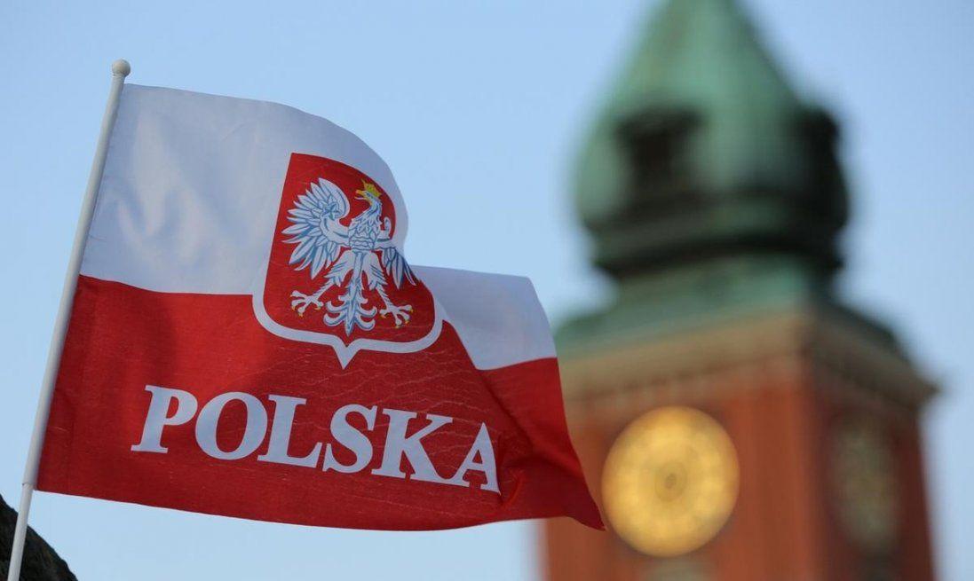 Польща може вийти з ЄС