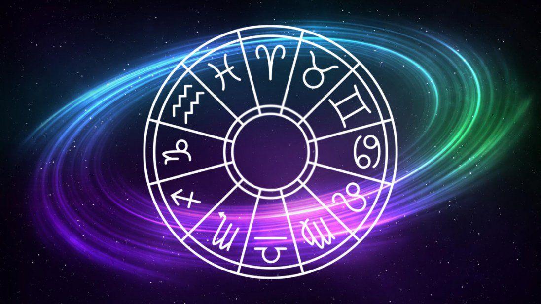 Гороскоп на 19 грудня для усіх знаків зодіаку