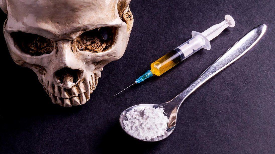 У Вінниці на продажі наркотиків зловили експоліцейського