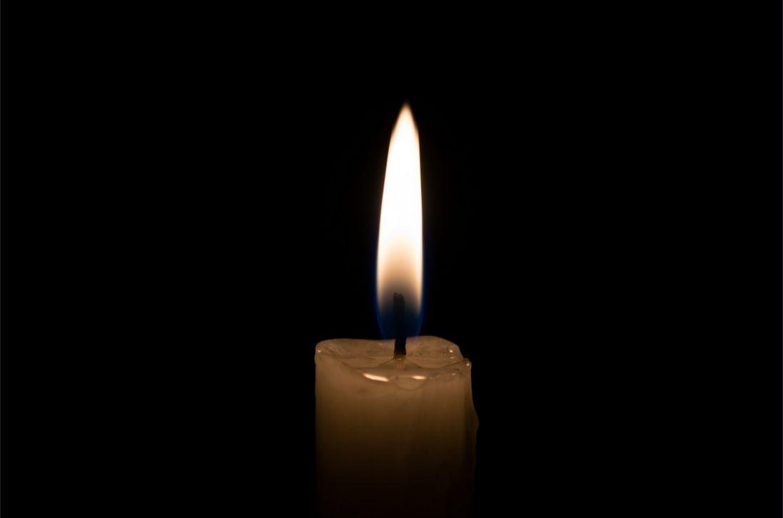 У Харкові поховали молодого бійця (фото)
