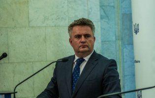 Що відомо про представника України в ООН