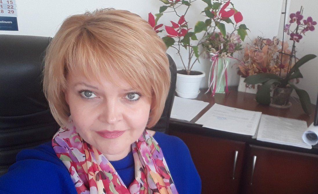 Голова громади біля Луцька подала у відставку