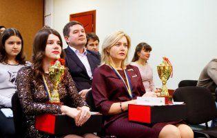 У Луцьку завершилася напружена боротьба шахістів: як це було (фото)