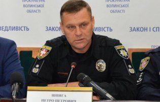 Проституцію необхідно легалізувати, — головний поліцейський Волині