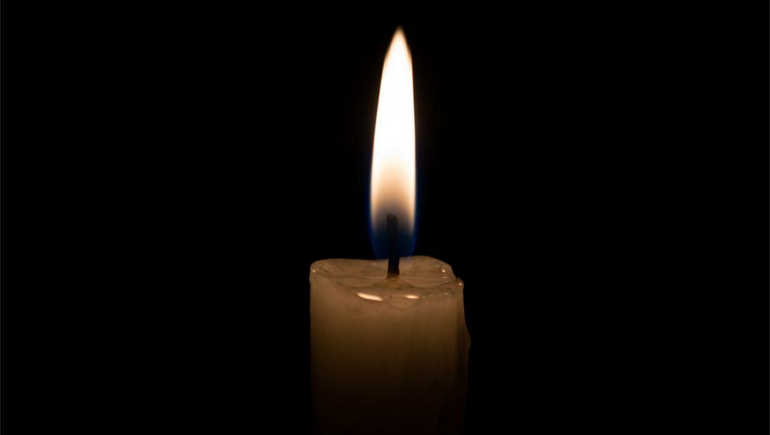 Діти, які впали в кому після ДТП на Одещині, померли