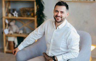 «DeStyle Studio» здійснює мрії своїх клієнтів