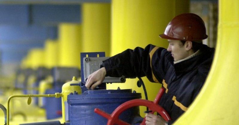 Будівництво «Північного потоку 2» зупинили через санкції США. Росія розлючена