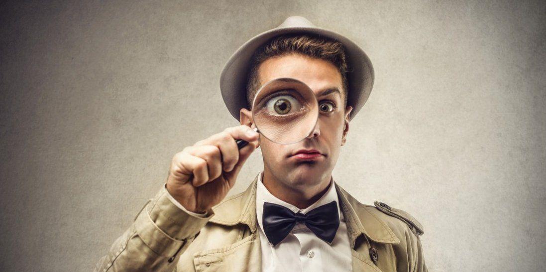 У Луцьку судили «детектива» за незаконне стеження. Як його покарали