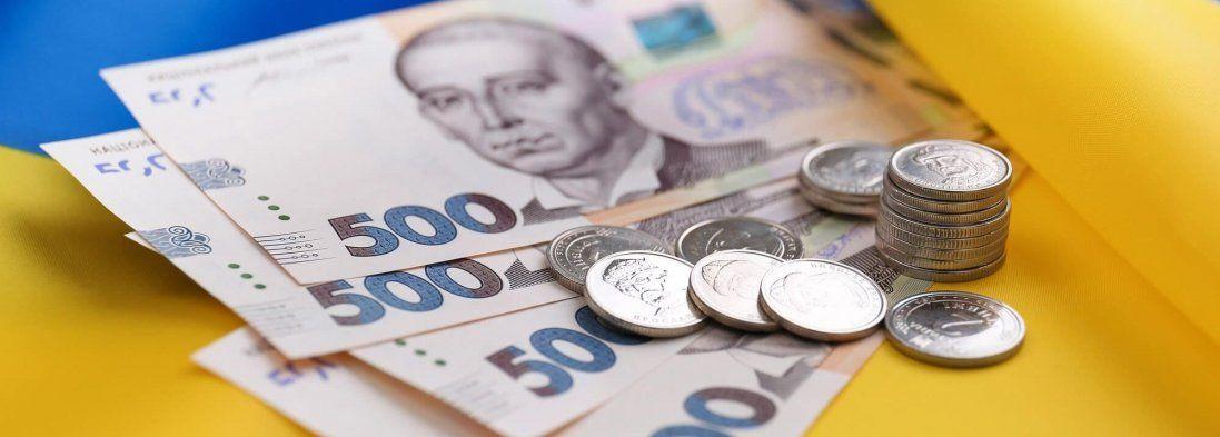 На зарплатні борги лікарям в Україні виділили десятки мільйонів гривень