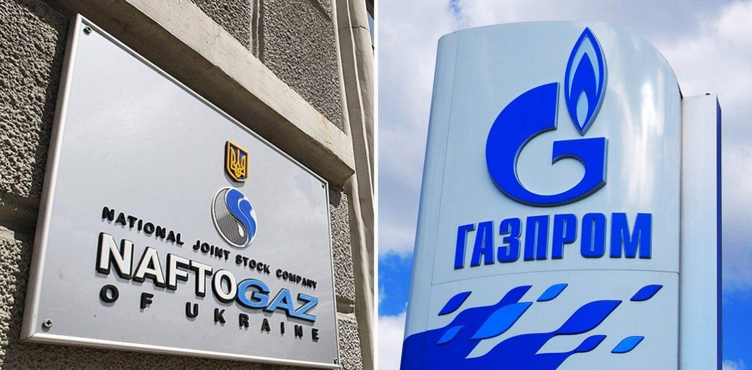 Україна відкличе багатомільярдний позов до Росії