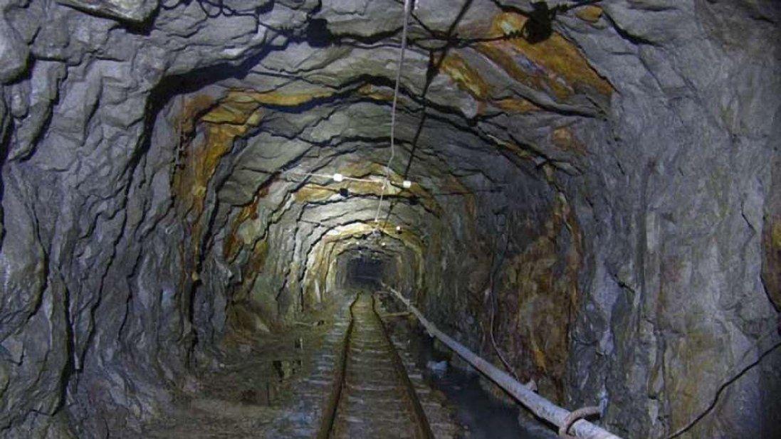 На львівських шахтах відновили електропостачання
