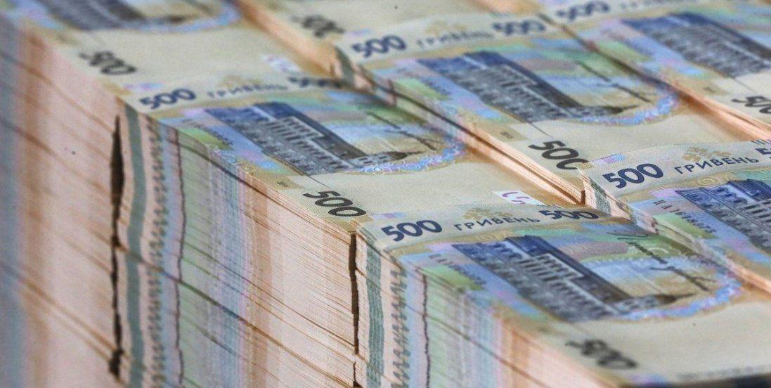 Між освітніми закладами Волині розподілять понад 47 мільйонів гривень