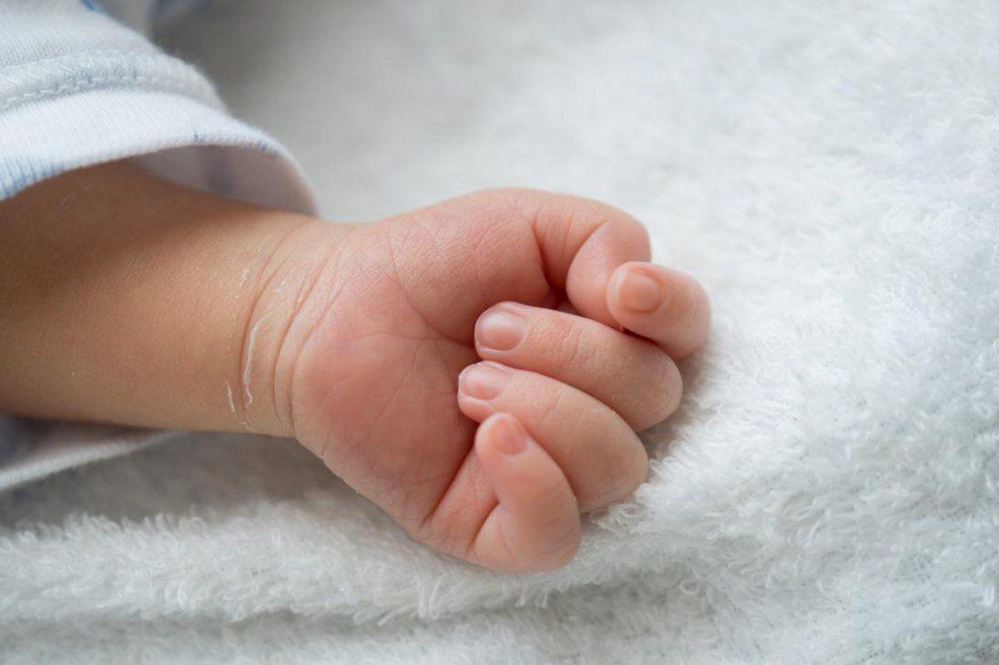 На Волині під вартою залишили прикордонницю, яка вбила свою новонароджену дитину