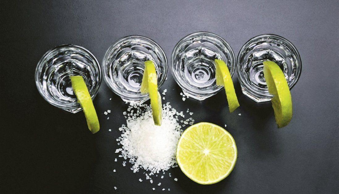Перед святами експерти попереджають про неякісний алкоголь
