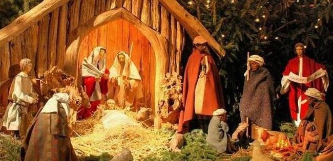 У ПЦУ говорять про ризики поспішного перенесення Різдва