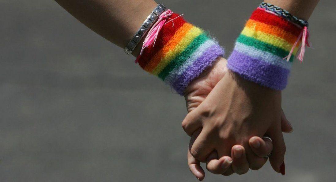 У Рівному заборонили ЛГБТ-марші