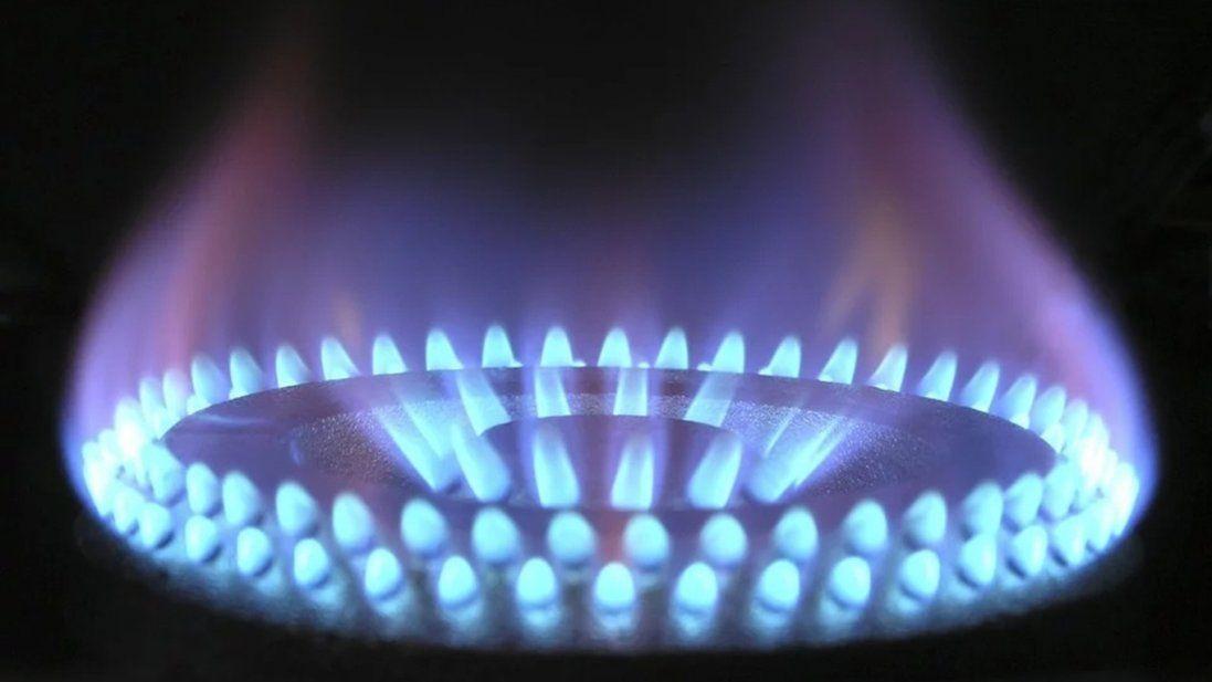 Українцям обіцяють знизити тариф на газ