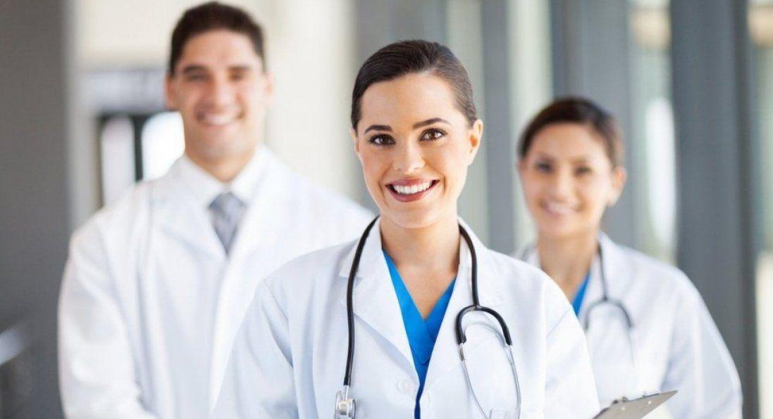 У Луцьку відбудеться другий етап медичної реформи. Коли?