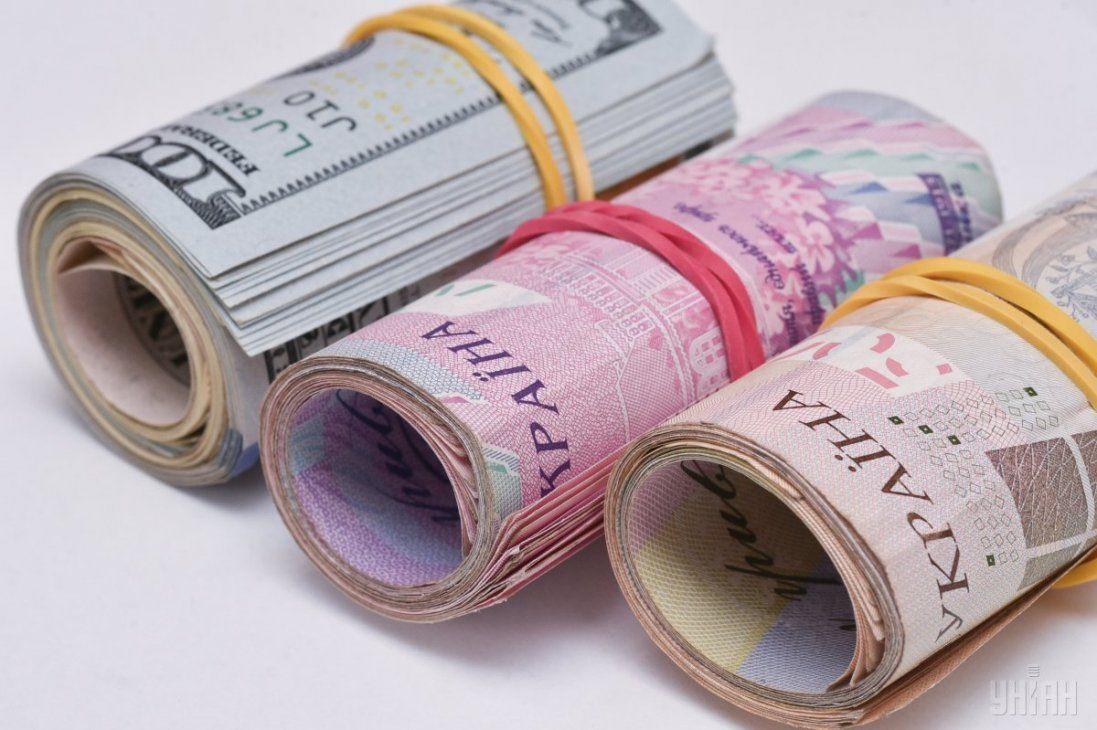 Скільки грошей з бюджету України потратили на нормандську зустріч