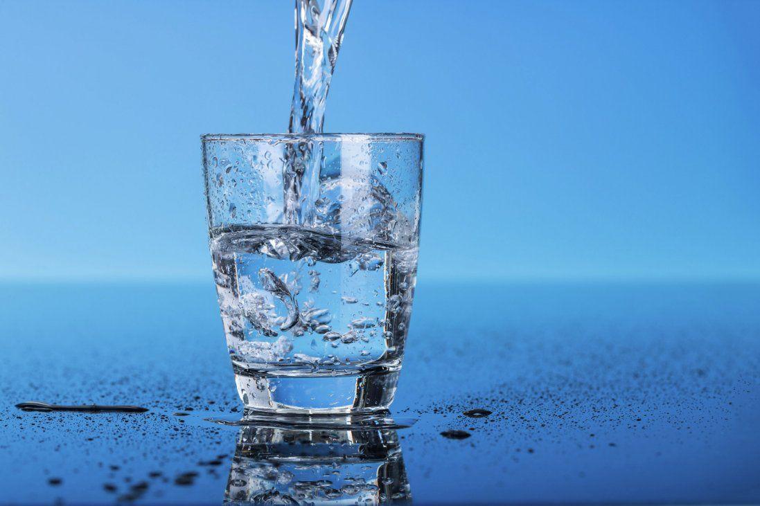 НаЛуганщині через борги люди залишилися без води