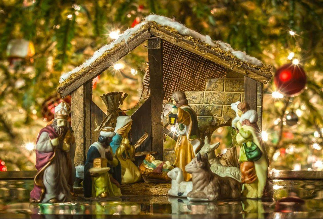 Сьогодні католицьке Різдво: чого не можна робити в цей день
