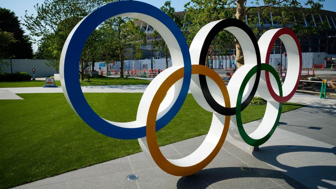 Україна проведе Олімпійські ігри-2032?