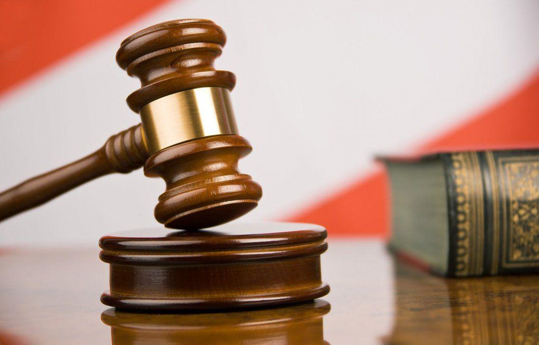 Закони, які вплинуть на життя українців у 2020 році