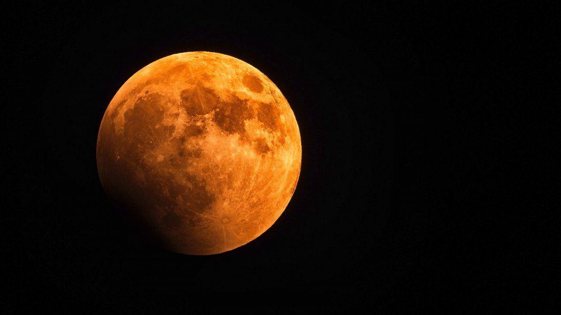 Сонячне затемнення 26 грудня: що варто робити та чого потрібно уникати