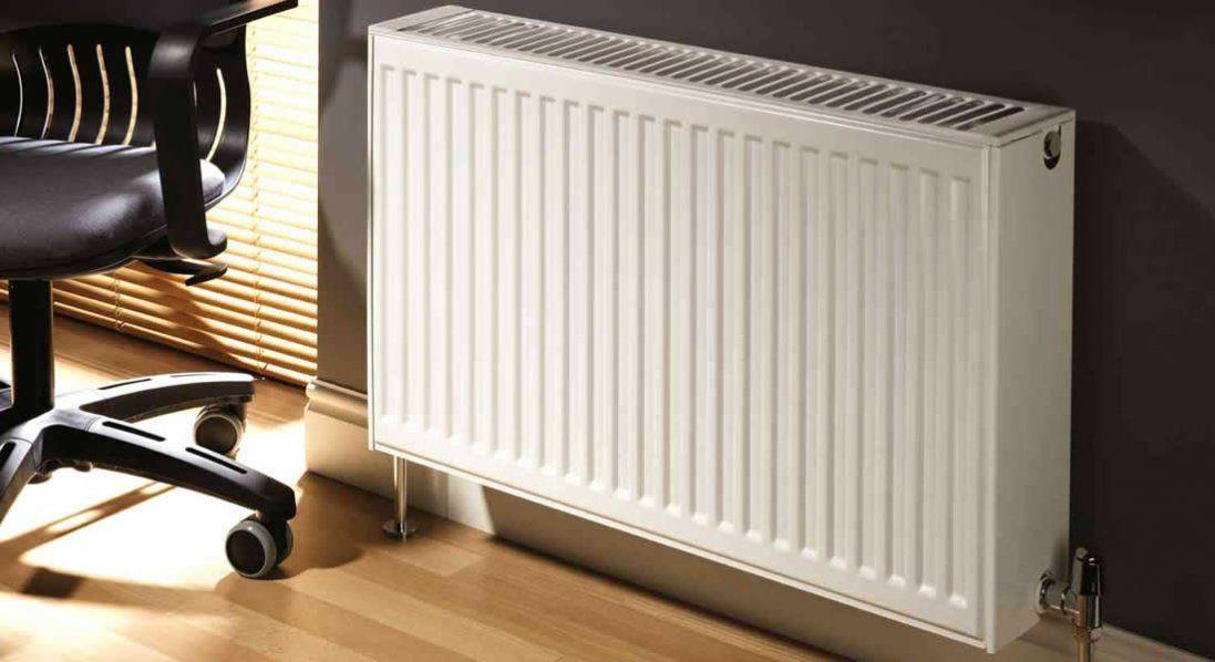 Як вибрати радіатор опалення у квартиру?