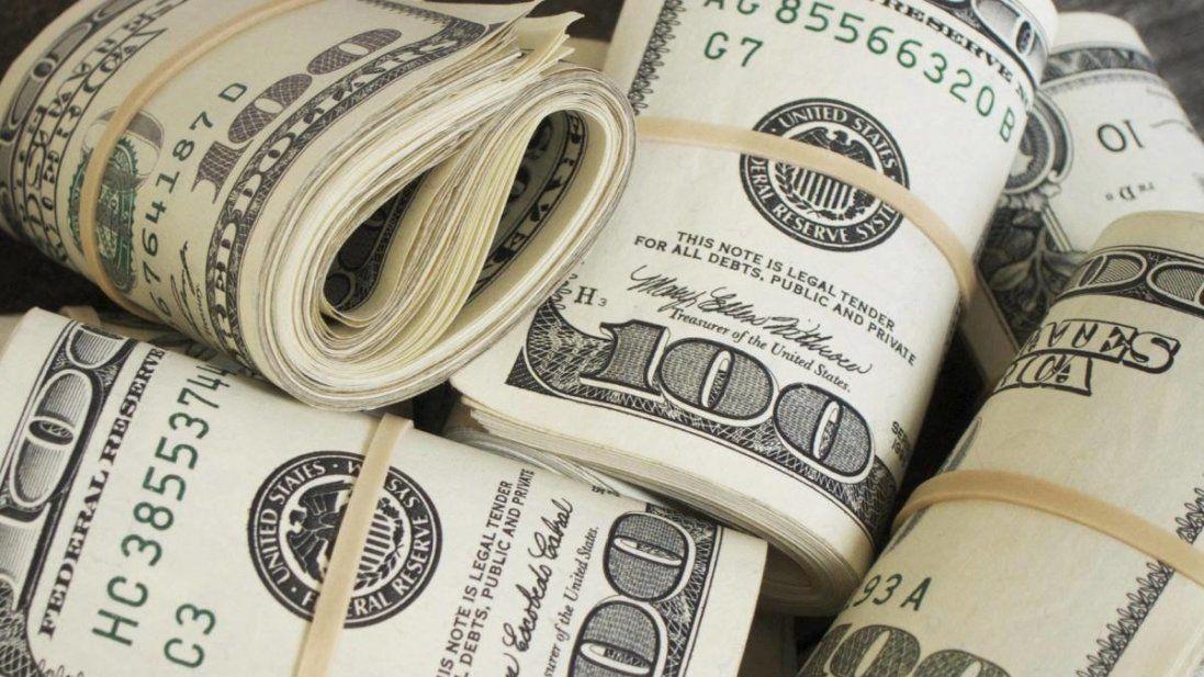 Волинянин «кинув» жительку Харківщини майже на 10 тисяч доларів
