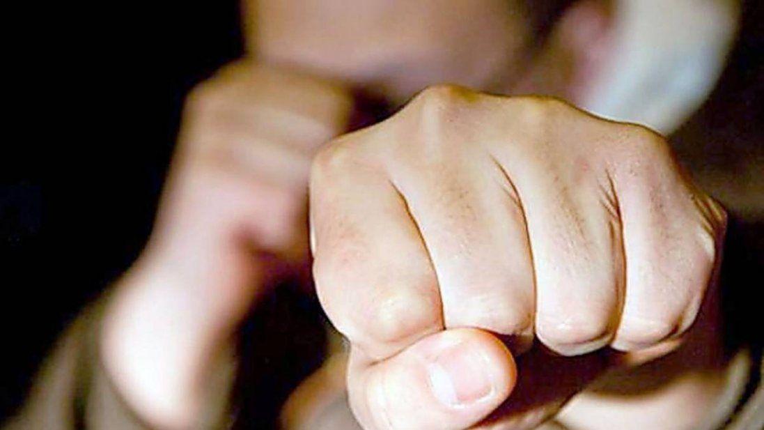 Лучанину за побиття чоловіка в нічному клубі загрожує до 8 років тюрми