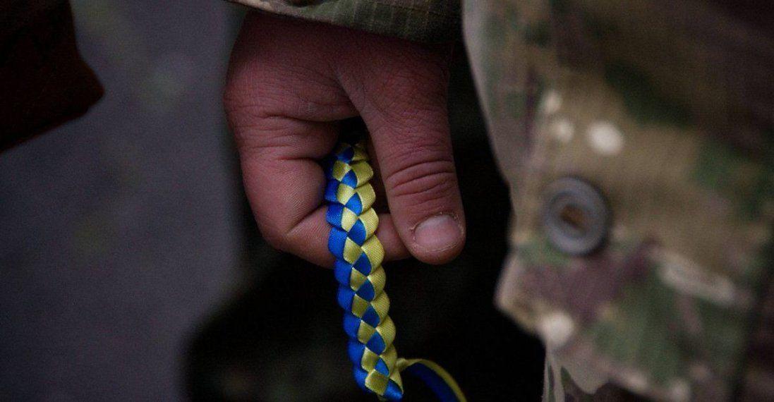 У Володимирі з почестями зустріли воїнів 14-ї бригади (фото, відео)