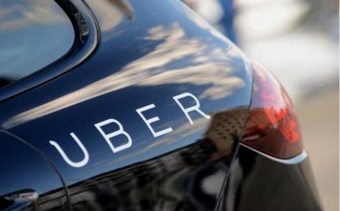 У Дніпрі молодики жорстоко побили таксиста