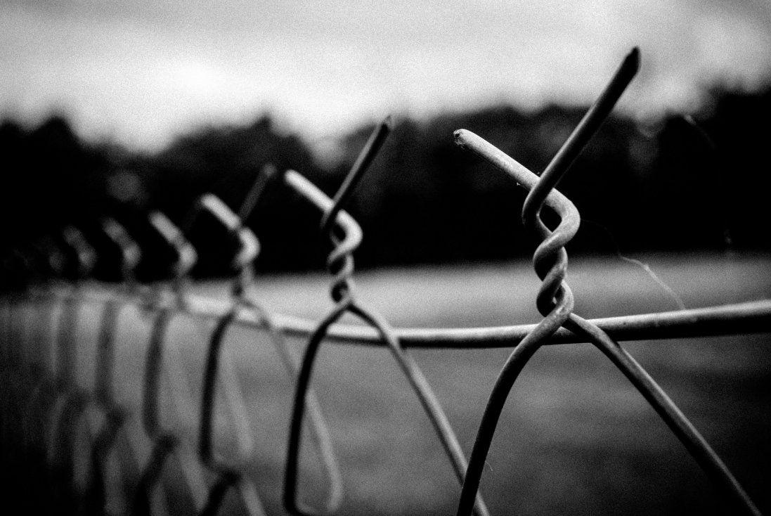 Зросло число постраждалих під час бунту в СІЗО Кропивницького