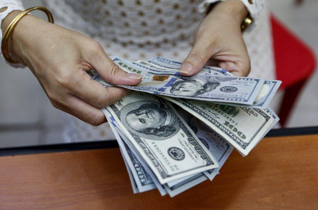 В Україні змінюють тарифи на переказ коштів