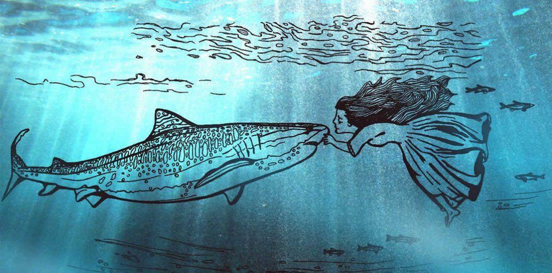 До чого сниться риба, як трактувати сни про рибу?