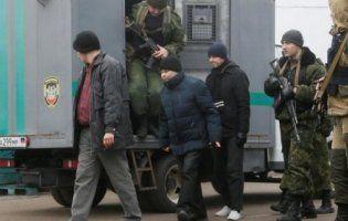 Повідомили, що на Сході України на обмін чекає волинський захисник