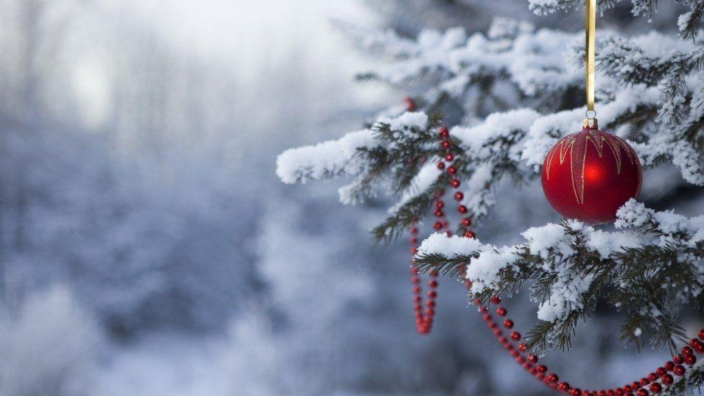 Україну атакують морози: які області під ударом